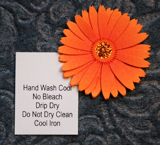 Hand Wash Cool (more)
